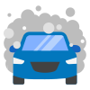 icons8-automatic-car-wash-100
